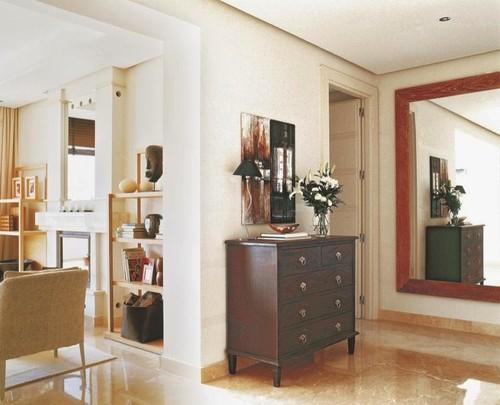 casa-decorada-3.jpg