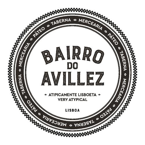 Logo_Bairro_Bases-01.png