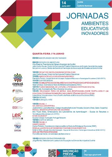 Cartaz programa Jornadas Covilha 2017.png