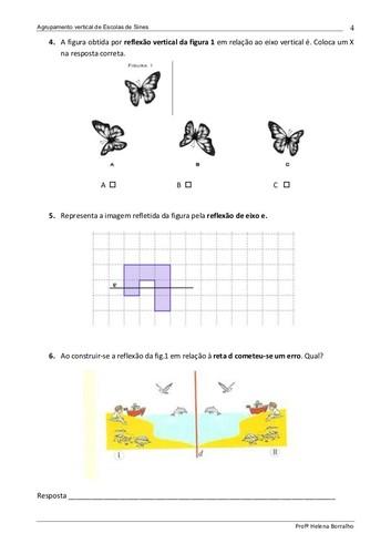 ficha-mat-6-revises-isometrias-4-728.jpg