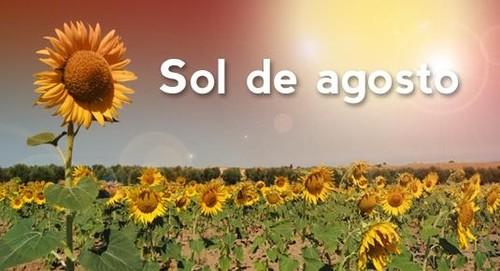 sol_de_agosto_02_4_0.jpg