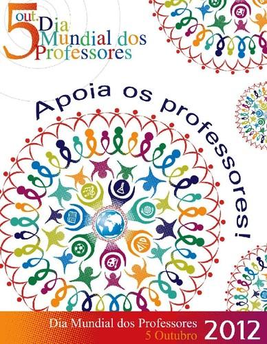 TeachersDay2012a.jpg