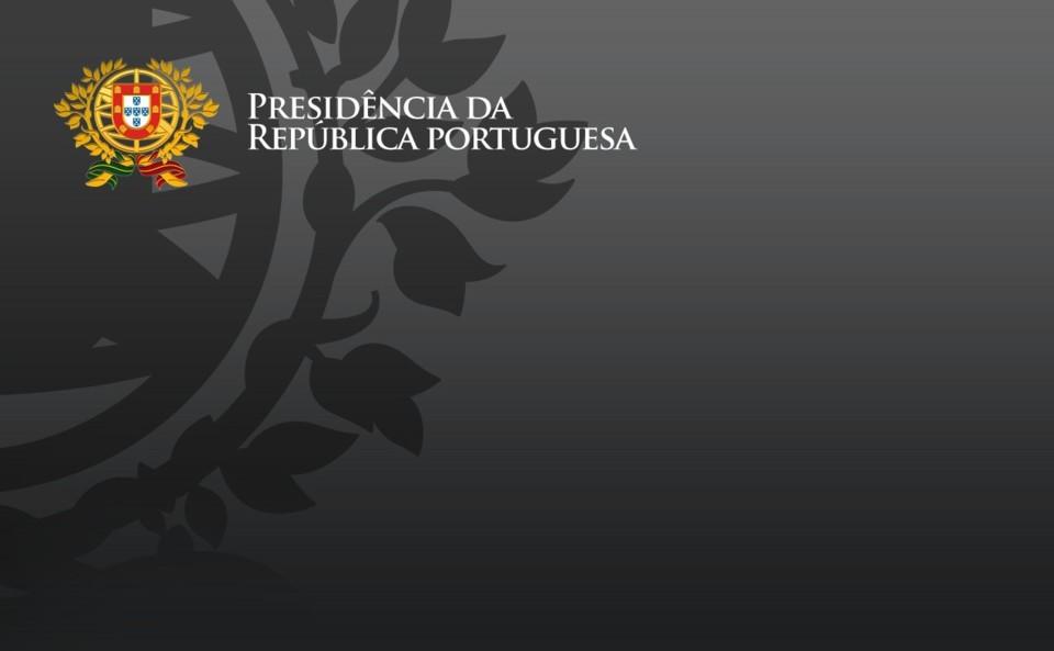 Presidência%20da%20República.jpg