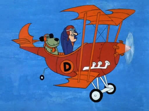 dastardly-and-muttley-1969_L19[1].jpg