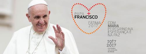 papa francisco fátima.png