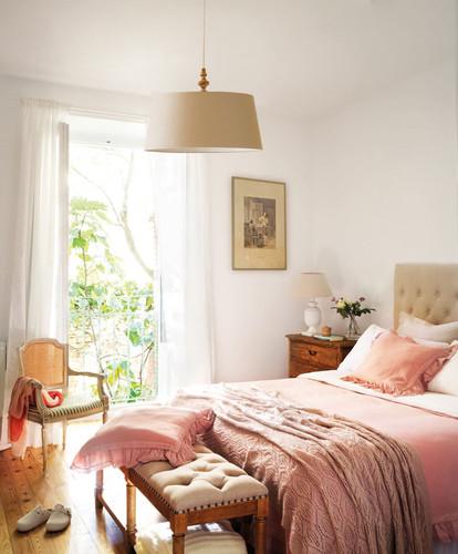 interior-casa-espanha-8.jpg