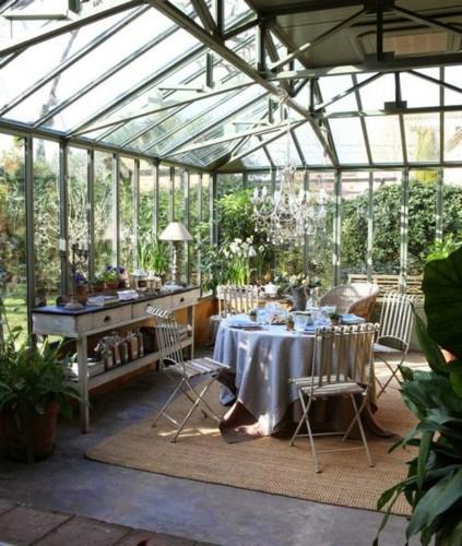 o-jardin-del-retiro-58992.jpg
