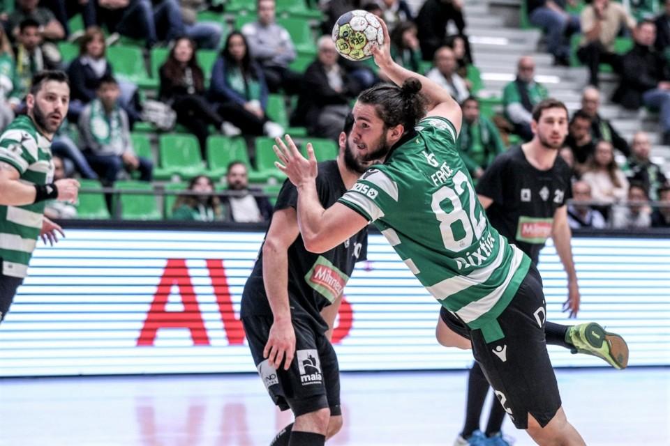 sporting_cp_vs_aguas_santas-5038.jpg