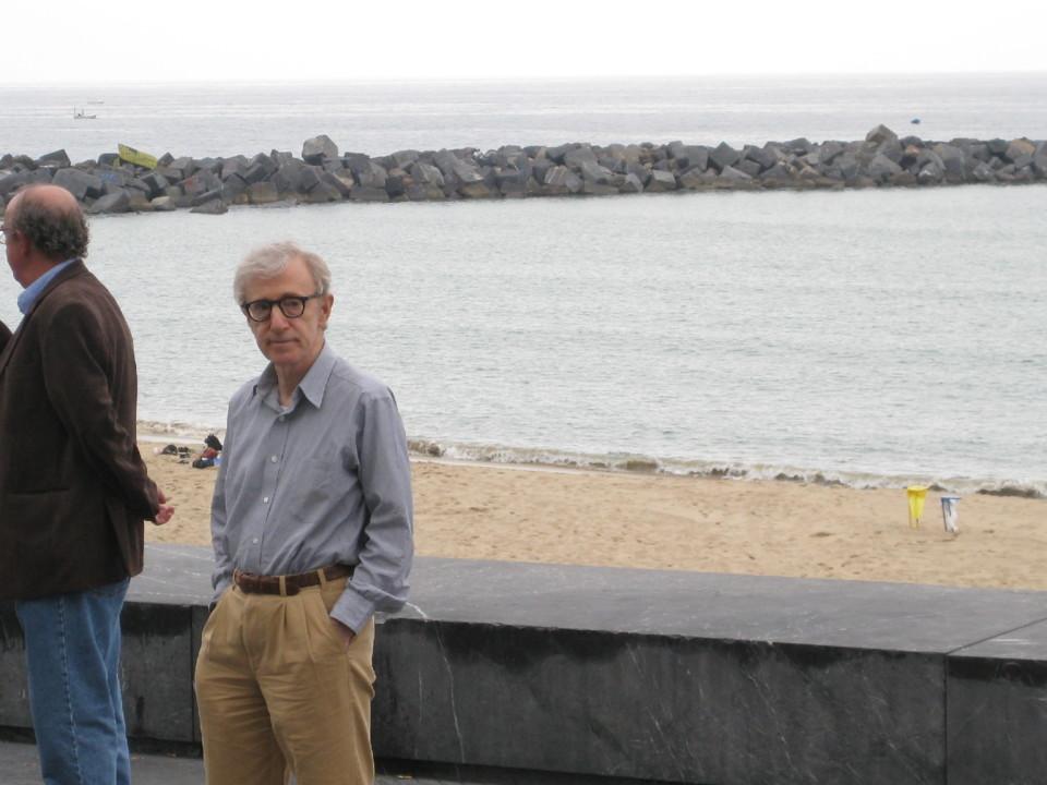 Woody_Allen_at_San_Sebastian_Filmfestival_2008[1].