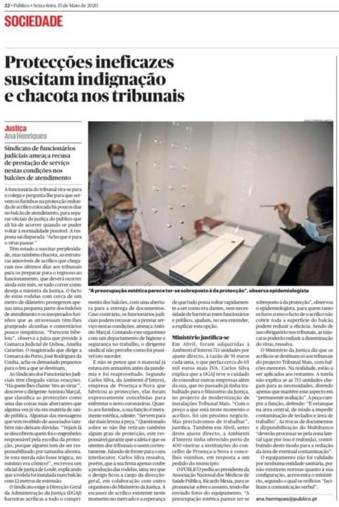 Publico-Artigo-15MAI2020.jpg