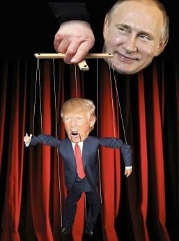 trump-putin-puppet.jpg