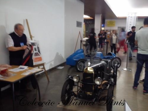 Autoclassico Porto 2016 (38).jpg