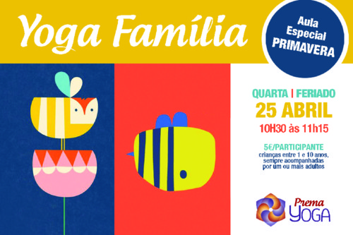 YOGA FAMILIA PRIMAVERA18.jpg