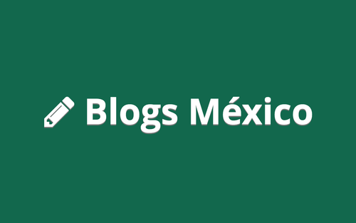 blogs_mexico_background.png