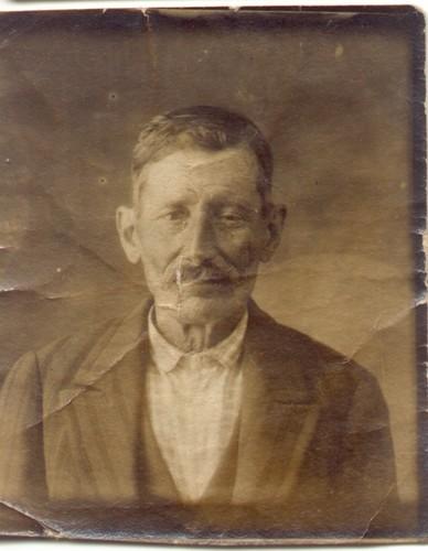 Bisavô  José Malveiro.jpg