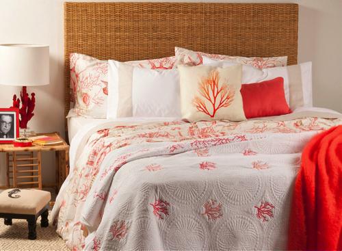 ess ncia rosa. Black Bedroom Furniture Sets. Home Design Ideas