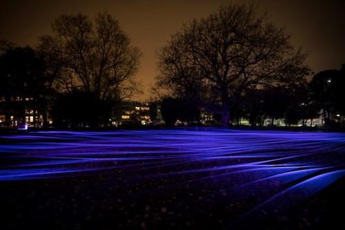 amsterdam-light-festival-designboom-818-19.jpg