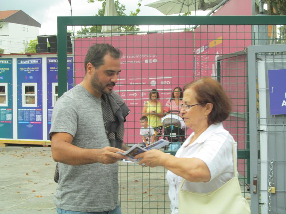 Feira São Mateus 2019-08-18_3.JPG