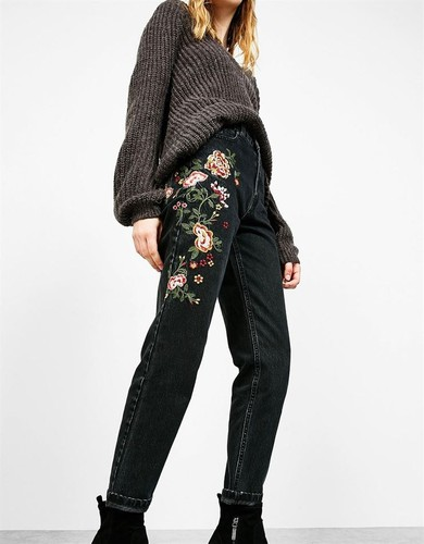 Bershka-embroidery-11.jpeg