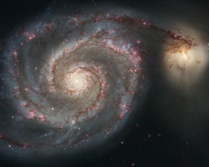 m51whirlpool-galaxy.jpg