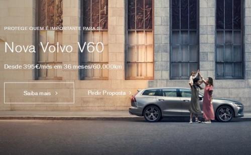 Volvo V60.jpg