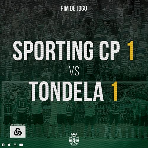 Sporting Tondela.png