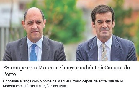 Rui Moreira 6Mai2017 aa.jpg