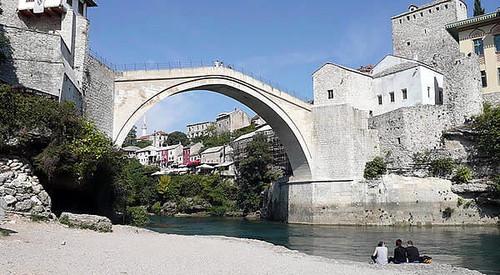 Ponte de Mostar.jpg