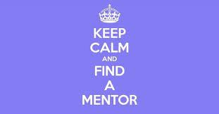 blog mentoring a.jpg