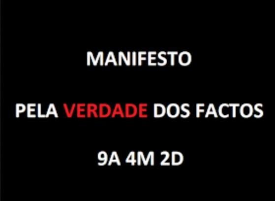 ManifestoPelaVerdadeDosFactos.jpg