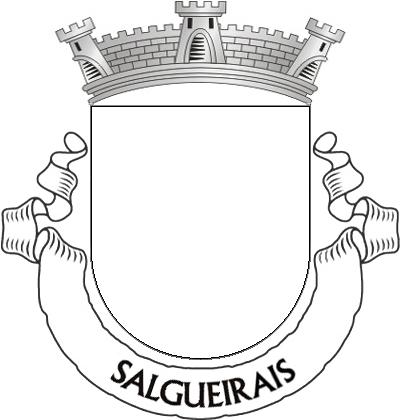 Salgueirais.png