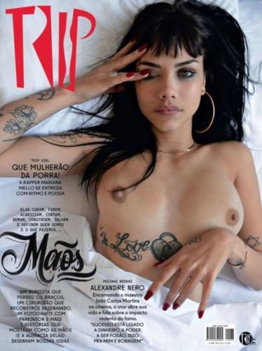Mari Mello (capa n.º 268 - agosto 2017).jpg