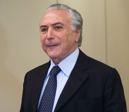 Michel Temer.png