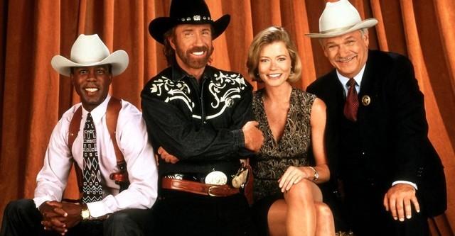Walker Texas Ranger.jpg