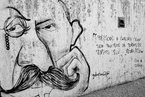 Frases Eternas I O Nosso Eça Blogue Do Manel