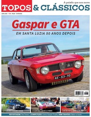 topos-e-classicos-2016-07-15-011af7.jpg