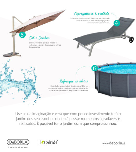 MQ_Deborla_Infografia_Jardim_parte3.jpg