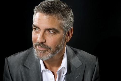 Clooney2