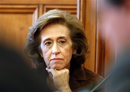 Manuela-Ferreira-Leite-2[1].jpg