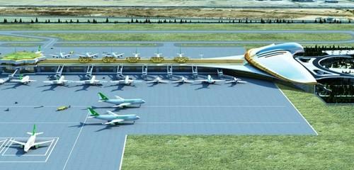 1480429135_aviakompaniya-turkmenistan-airlines.jpg