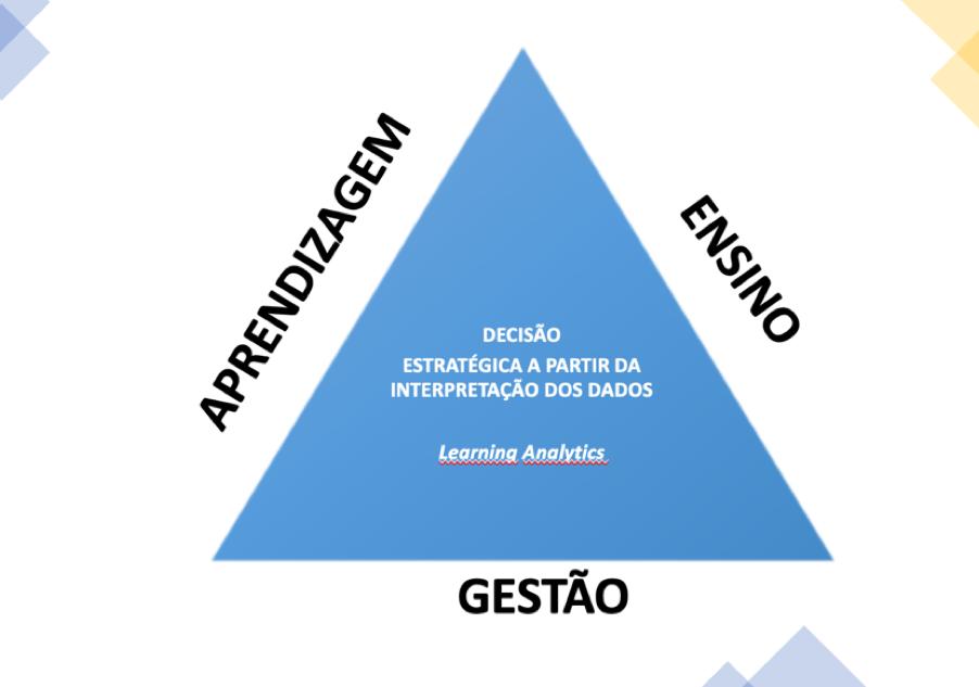 gestao.png