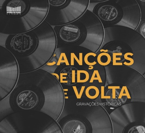CD Cancoes de ida e volta.jpg