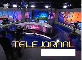 Telejornal.jpg