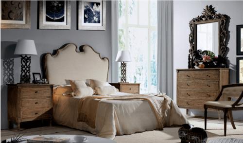 ideias-quartos-design-16.png