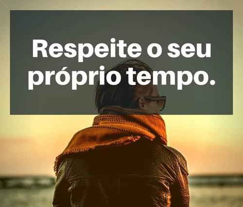 FB_IMG_1500822902465.jpg