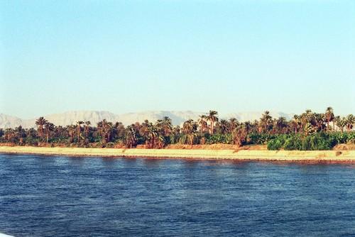Egypt_09_retouch.jpg