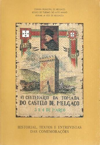 1 - 18 d2 - 6º centenario livro.jpg