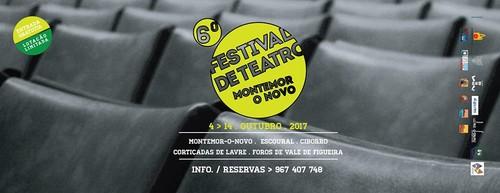 Festival Teatro Montemor.jpg