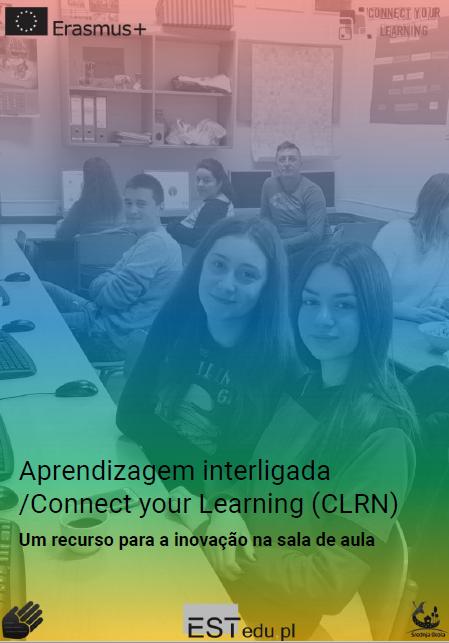 aprendizagem.png