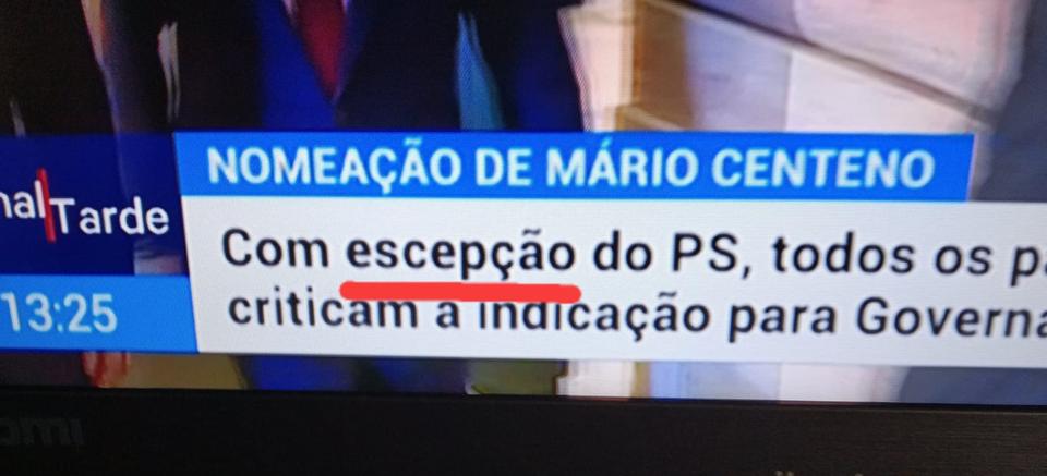 escepção.png